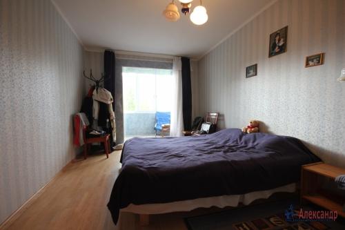3-комнатная квартира (190м2) на продажу по адресу Савушкина ул., 118— фото 8 из 23