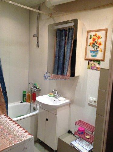 1-комнатная квартира (31м2) на продажу по адресу Металлистов пр., 132— фото 5 из 11