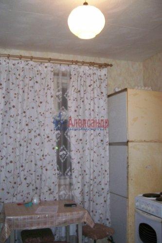 2-комнатная квартира (48м2) на продажу по адресу Металлострой пос., Полевая ул., 5— фото 8 из 14