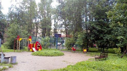 Комната в 3-комнатной квартире (71м2) на продажу по адресу Белоусова ул., 22— фото 8 из 9