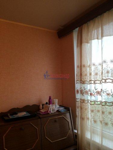 2-комнатная квартира (45м2) на продажу по адресу Будапештская ул., 72— фото 3 из 5