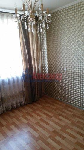 2-комнатная квартира (50м2) на продажу по адресу Загребский бул., 33— фото 8 из 10
