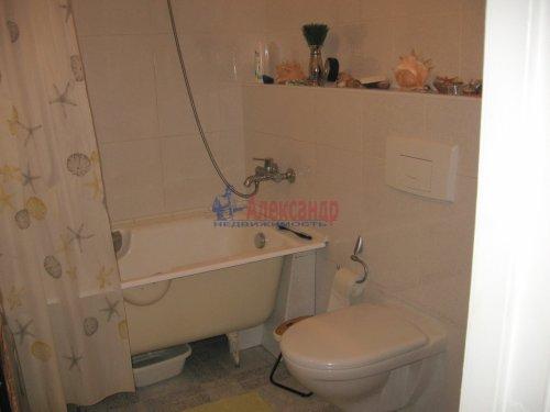 3-комнатная квартира (153м2) на продажу по адресу Сестрорецк г., Токарева ул., 6— фото 10 из 24