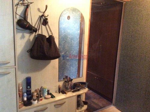 1-комнатная квартира (30м2) на продажу по адресу Антонова-Овсеенко ул., 19— фото 5 из 17