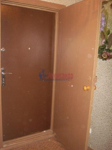 1-комнатная квартира (33м2) на продажу по адресу Шлиссельбург г., Луговая ул., 4— фото 19 из 19