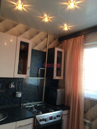 2-комнатная квартира (43м2) на продажу по адресу Пионерстроя ул., 10— фото 11 из 30