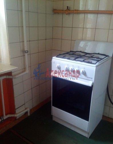 2-комнатная квартира (44м2) на продажу по адресу Светлановский просп., 17— фото 4 из 5