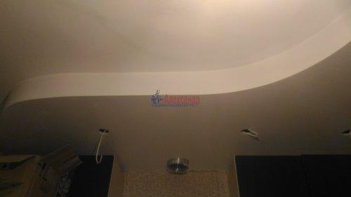1-комнатная квартира (32м2) на продажу по адресу Мурино пос., Оборонная ул., 2— фото 6 из 12
