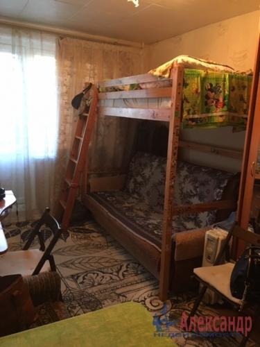 Комната в 12-комнатной квартире (232м2) на продажу по адресу Жени Егоровой ул., 3— фото 4 из 16
