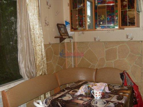 1-комнатная квартира (30м2) на продажу по адресу Октябрьская наб., 80— фото 3 из 7
