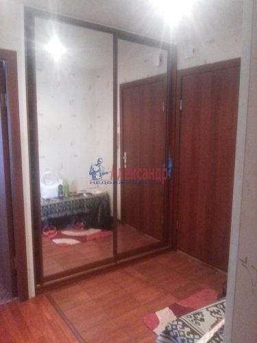 3-комнатная квартира (59м2) на продажу по адресу Нахимова ул., 5— фото 7 из 11