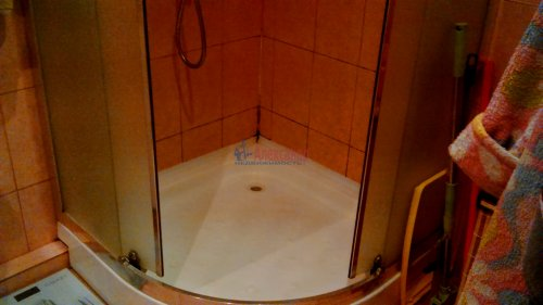 2-комнатная квартира (50м2) на продажу по адресу Сортавала г., Дружбы Народов ул., 6— фото 5 из 13