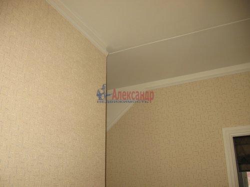 3-комнатная квартира (153м2) на продажу по адресу Сестрорецк г., Токарева ул., 6— фото 11 из 24