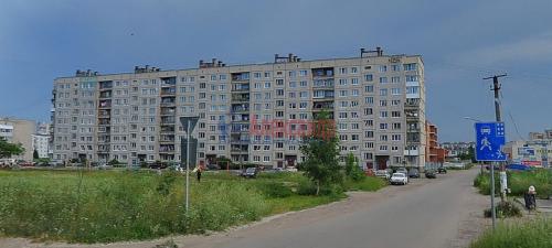 3-комнатная квартира (72м2) на продажу по адресу Шлиссельбург г., Малоневский канал ул., 10— фото 10 из 11