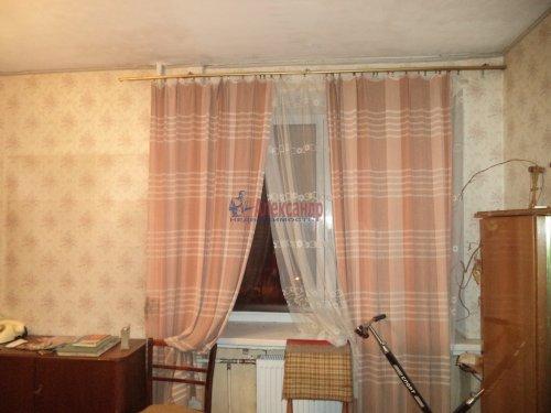 2-комнатная квартира (55м2) на продажу по адресу Пискаревский пр., 38— фото 6 из 15