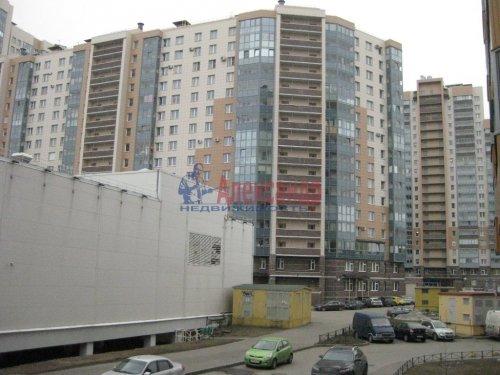 1-комнатная квартира (43м2) на продажу по адресу Гжатская ул., 22— фото 2 из 9