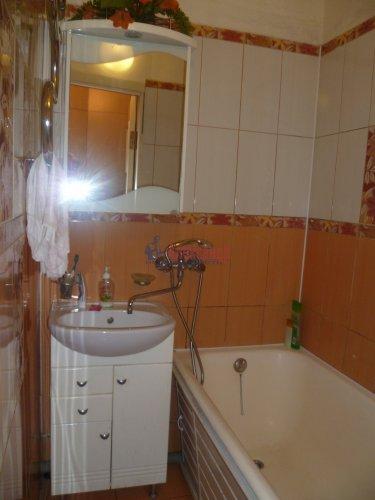 2-комнатная квартира (45м2) на продажу по адресу Культуры пр., 11— фото 3 из 10