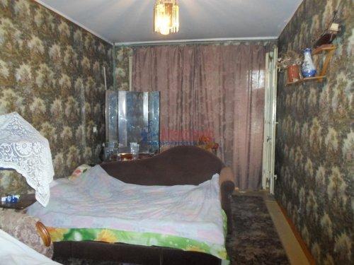 3-комнатная квартира (60м2) на продажу по адресу Тамбасова ул., 10— фото 4 из 10