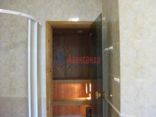 3-комнатная квартира (98м2) на продажу по адресу Павловск г., Слуцкая ул., 14— фото 13 из 24