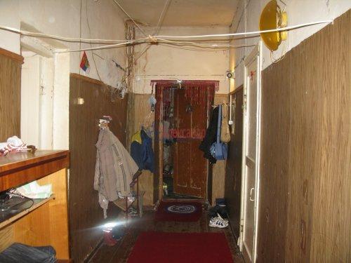 3-комнатная квартира (78м2) на продажу по адресу Сортавала г., Железнодорожная ул., 2— фото 11 из 18
