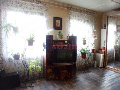 2-комнатная квартира (129м2) на продажу по адресу Сортавала г., Кайманова ул., 44— фото 12 из 19