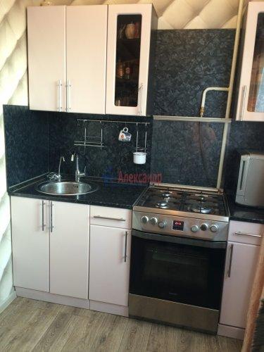 2-комнатная квартира (43м2) на продажу по адресу Пионерстроя ул., 10— фото 13 из 30