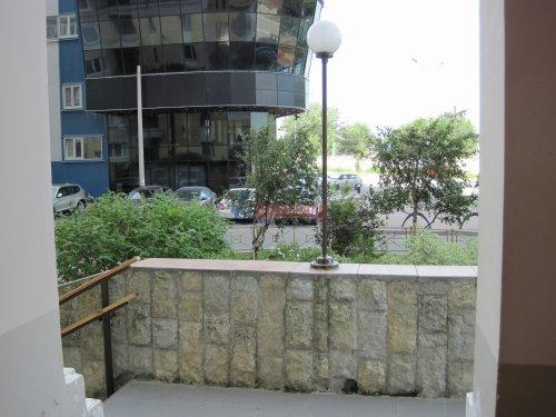 4-комнатная квартира (168м2) на продажу по адресу Морская наб., 35— фото 12 из 59