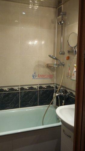 3-комнатная квартира (81м2) на продажу по адресу Лени Голикова ул., 29— фото 3 из 18