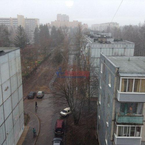 3-комнатная квартира (63м2) на продажу по адресу Сертолово г., Ларина ул., 8— фото 7 из 7