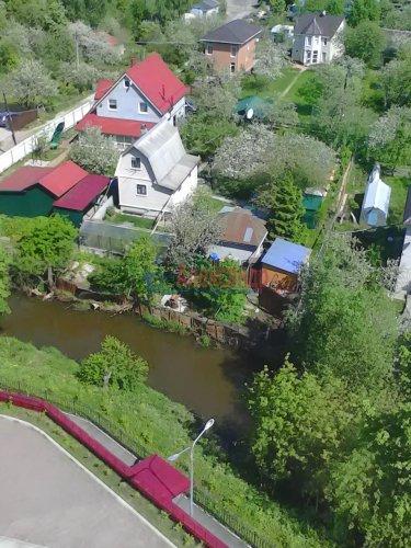 2-комнатная квартира (77м2) на продажу по адресу 2 Жерновская ул., 2/4— фото 29 из 30