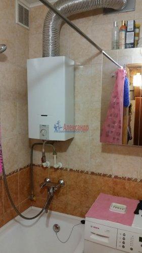 1-комнатная квартира (32м2) на продажу по адресу Тореза пр., 102— фото 5 из 6