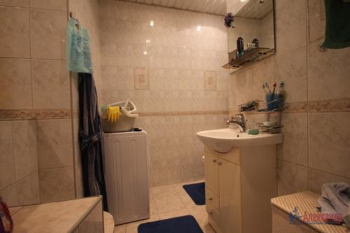 3-комнатная квартира (190м2) на продажу по адресу Савушкина ул., 118— фото 11 из 23