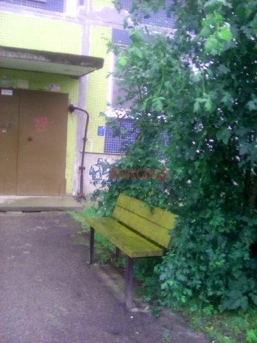 Комната в 2-комнатной квартире (56м2) на продажу по адресу Волосово г., Ленинградская ул., 7— фото 3 из 6