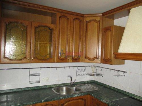 2-комнатная квартира (58м2) на продажу по адресу Всеволожск г., Василеозерская ул., 4— фото 2 из 15