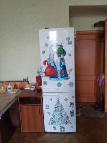 Комната в 6-комнатной квартире (205м2) на продажу по адресу Вознесенский пр., 31— фото 6 из 11