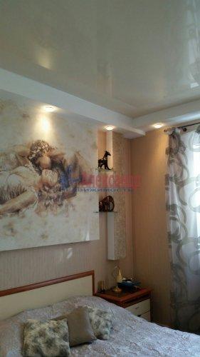 3-комнатная квартира (72м2) на продажу по адресу Шкиперский проток, 2— фото 5 из 12