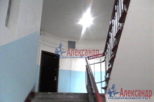 2-комнатная квартира (93м2) на продажу по адресу Боткинская ул., 1— фото 29 из 33