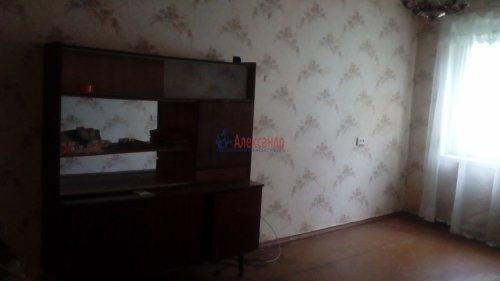 2-комнатная квартира (53м2) на продажу по адресу Кировск г., Новая ул., 11— фото 7 из 8