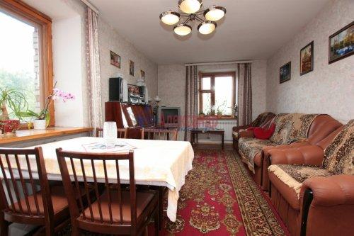 2-комнатная квартира (64м2) на продажу по адресу Тихорецкий пр., 26— фото 9 из 9