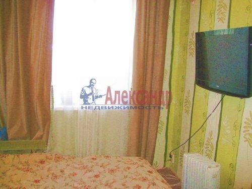 2-комнатная квартира (40м2) на продажу по адресу Энколово дер., 32— фото 18 из 19