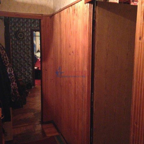 4-комнатная квартира (61м2) на продажу по адресу Всеволожск г., Ленинградская ул., 15— фото 7 из 7