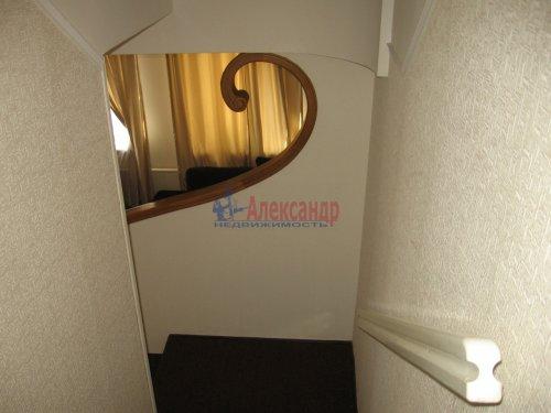 3-комнатная квартира (153м2) на продажу по адресу Сестрорецк г., Токарева ул., 6— фото 13 из 24