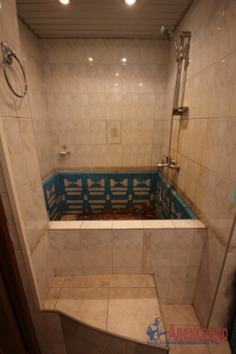 3-комнатная квартира (190м2) на продажу по адресу Савушкина ул., 118— фото 12 из 23