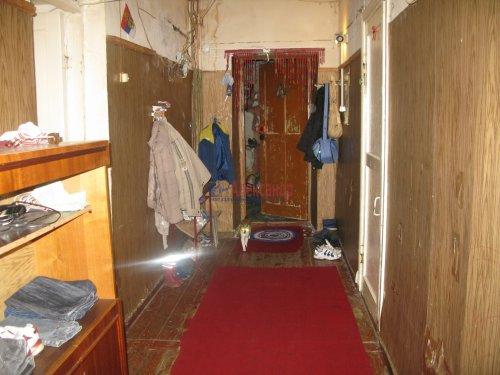 3-комнатная квартира (78м2) на продажу по адресу Сортавала г., Железнодорожная ул., 2— фото 12 из 18