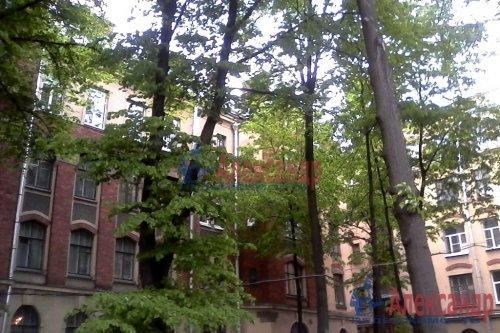 2-комнатная квартира (93м2) на продажу по адресу Боткинская ул., 1— фото 30 из 33