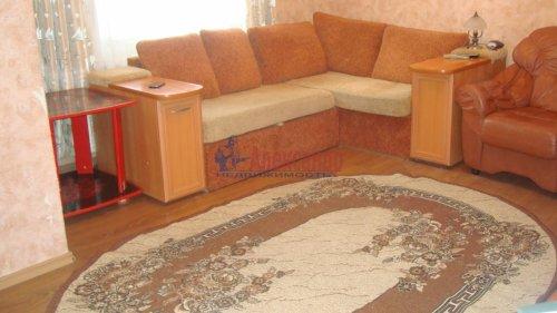 3-комнатная квартира (79м2) на продажу по адресу Новоселье пос., 161— фото 3 из 18