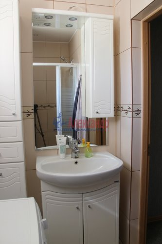 3-комнатная квартира (61м2) на продажу по адресу Элисенваара пос.— фото 12 из 14