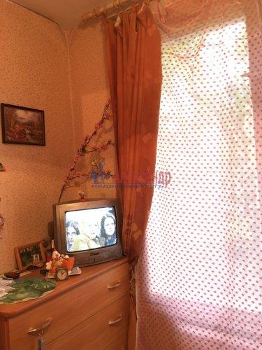 3-комнатная квартира (43м2) на продажу по адресу Бурцева ул., 3— фото 14 из 21