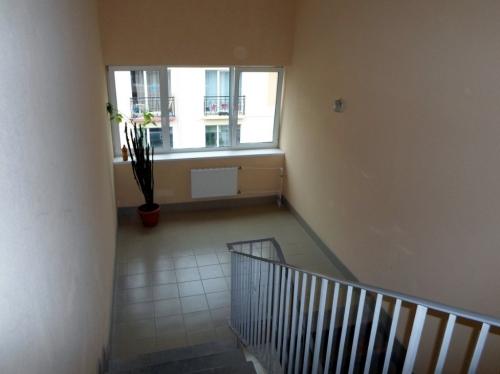 1-комнатная квартира (40м2) на продажу по адресу Коммунар г., Весенняя ул., 11— фото 4 из 12