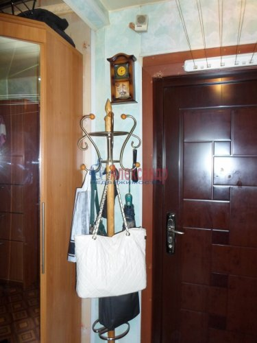 1-комнатная квартира (32м2) на продажу по адресу Коммунар г., Школьная ул., 24— фото 4 из 7